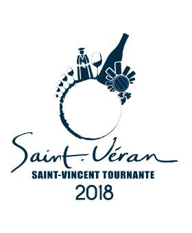 Saint-Véran organise la Saint-Vincent Tournante de Bourgogne en 2018